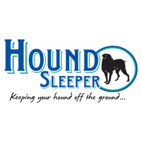 Hound Sleeper