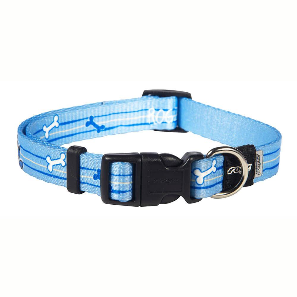 Rogz Pupz YoYo Yip Puppy Collar