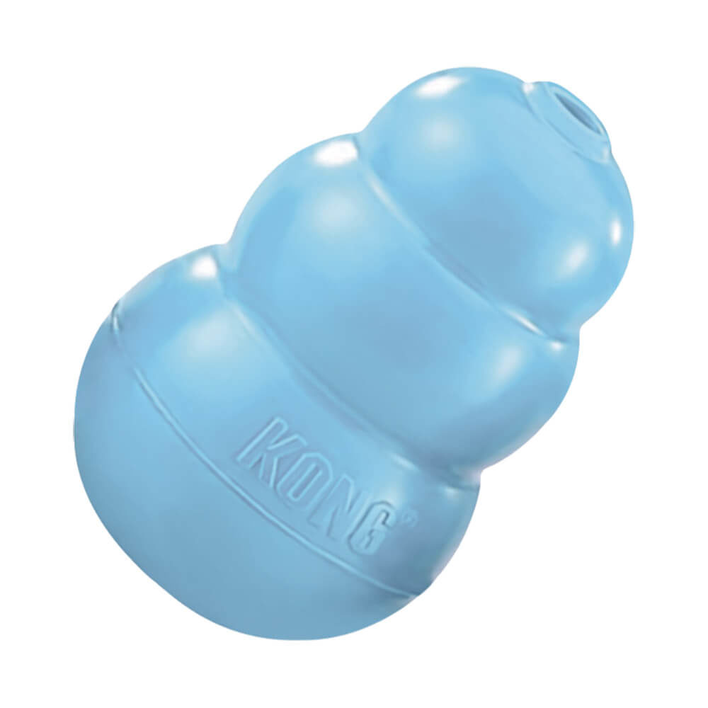KONG Puppy Treat Toy