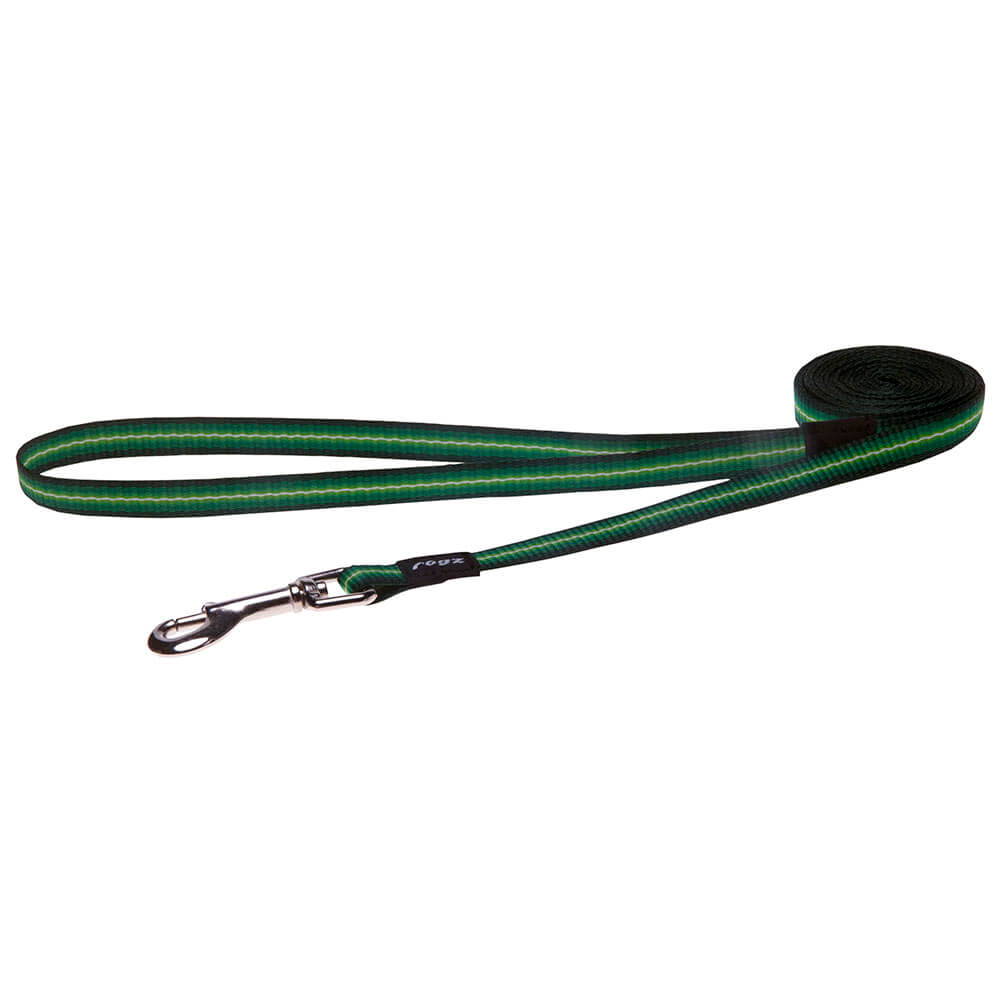 Rogz Pavement Special Midget Fixed Dog Lead