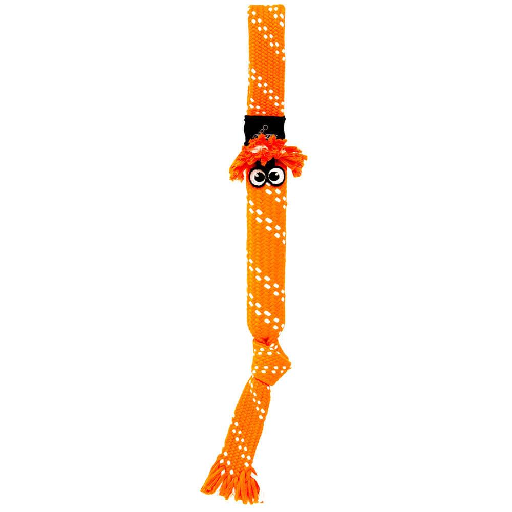 Rogz Scrubz Oral Care Dog Toy