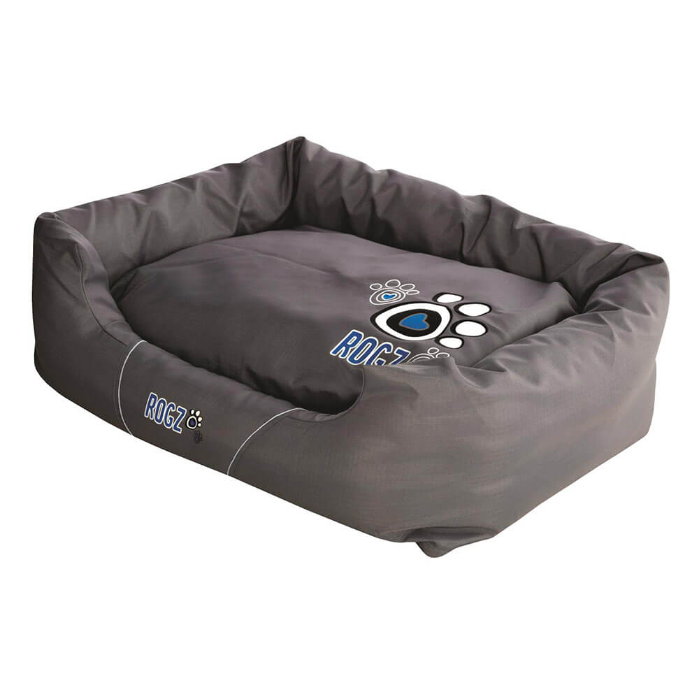 Rogz Spice Podz Dog Bed