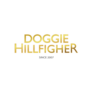 Doggie Hillfigher