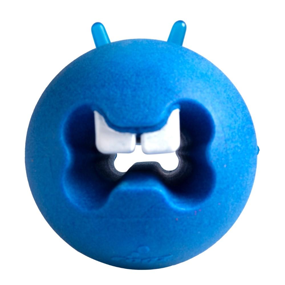 ROGZ Fred Treat Ball