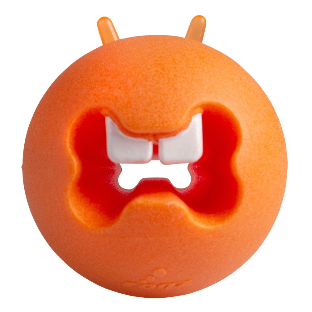 ROGZ Fred Treat Ball