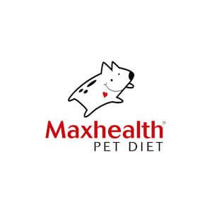 Maxhealth