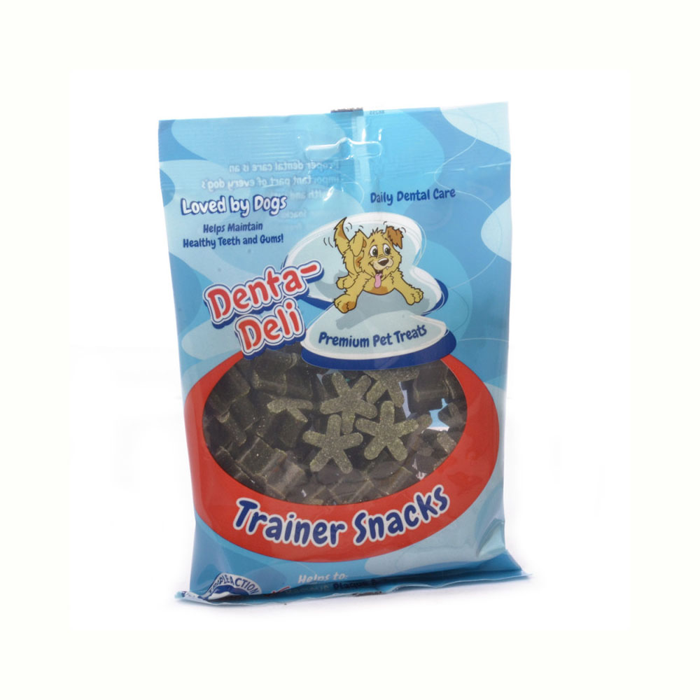 Denta-Deli Trainer Snack