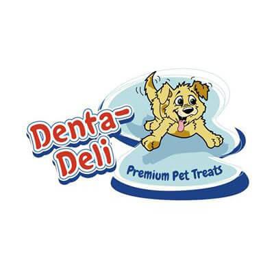 Denta-Deli