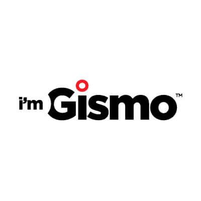 I'm Gismo