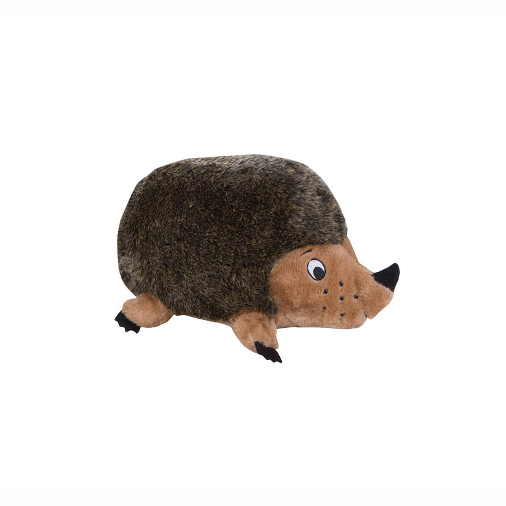 Outward Hound Hedgehog
