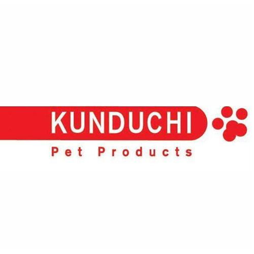 Kunduchi
