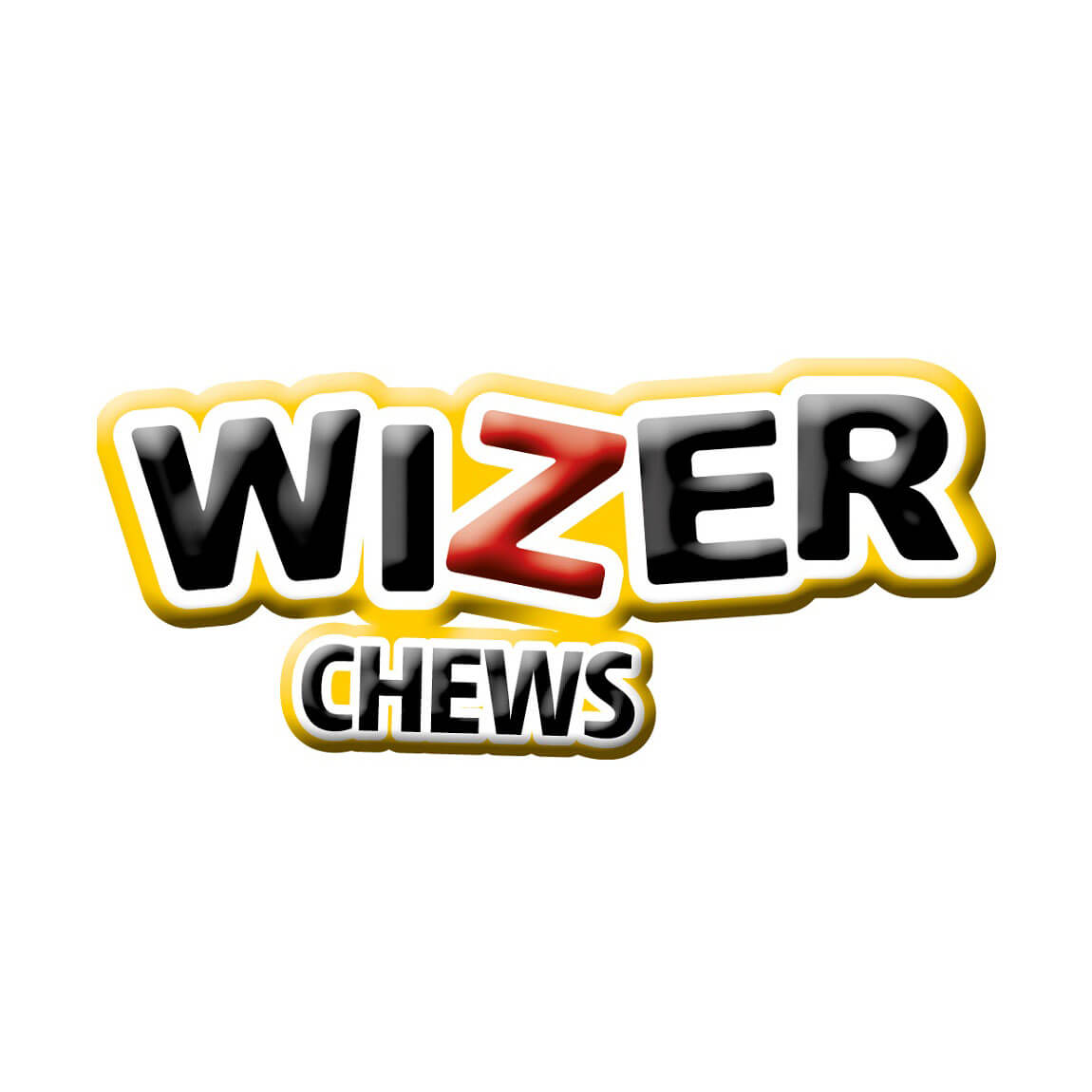 Wizer Chews
