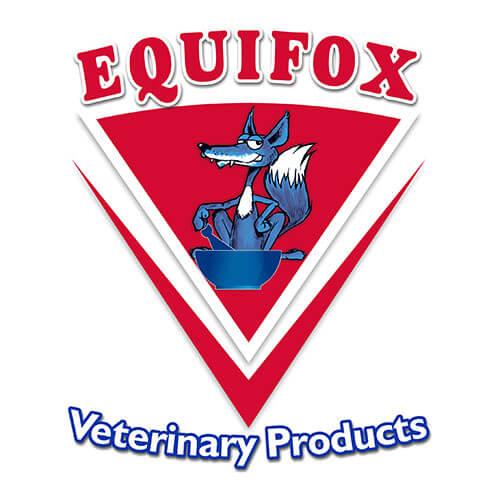 Equifox