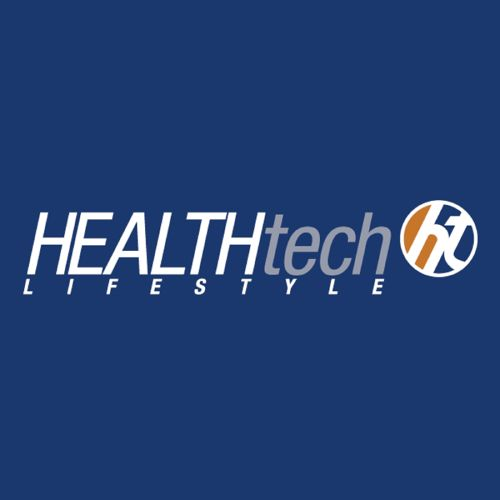 Healthtech Lifestyle